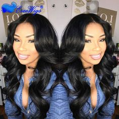 250% Density Wigs Body Wave Pre-Plucked Full Lace Human Hair Wigs Natural Hair Line with Baby Hair #4 color
