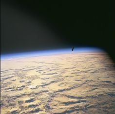 The Black Knight, A 13000 Year Old Alien Satellite? The Black Knight Satellite orbited Earth from East to West. The Black Knight possibly of Alien. Black Knight Satellite, Satellite Orbits, Space Junk, Unexplained Phenomena, Natural Selection, Ancient Aliens, Ancient Artifacts, Outer Space, Ufo