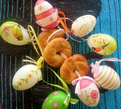 pasxaliatika-1_640x578 Eggs, Breakfast, Food, Morning Coffee, Essen, Egg, Meals, Yemek, Egg As Food