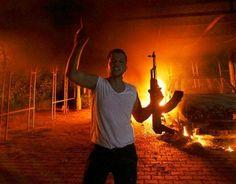 Benghazi Smoking Gun Exposed--Obama lied, people died.benghazi-1
