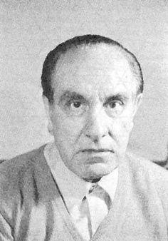Julius Evola   http://www.macrolibrarsi.it/autori/_julius_evola.php?pn=166