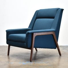 Impressive Modern Lounge Chair Design Ideas - adney news Living Room Furniture, Modern Furniture, Home Furniture, Furniture Design, Rustic Furniture, Furniture Ideas, Outdoor Furniture, Furniture Stores, Furniture Inspiration