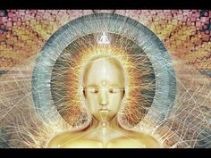 Soma Chakra - The Nectar of the Crescent Moon - Insight state Altered State Of Consciousness, States Of Consciousness, Les Chakras, Buddhist Traditions, Best Meditation, Brain Waves, New Earth, Lucid Dreaming, Alters