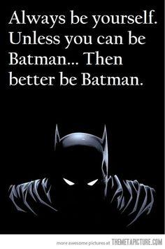 Pure words of wisdom