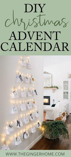 Christmas Calendar, Printable Christmas Cards, Christmas Holidays, Christmas Crafts, Merry Christmas, Christmas Decorations, Printable Tags, Xmas, Christmas Ideas