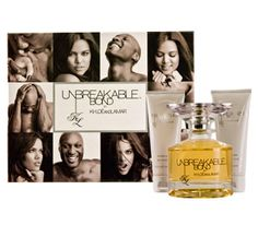 UNBREAKABLE BOND for women by Khloe and Lamar gift set available at an UNBREAKABLE price! Eau De Toilette Spray 3.4oz, Shower Gel 3.4oz and Body Lotion 3.4oz $47.99