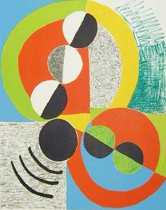 Historically Modern: Quilts, Textiles & Design: Principles of Modernism: Minimalism