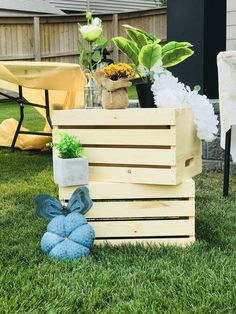 Outdoor Furniture, Outdoor Decor, Baby Shower Themes, Rustic, Country, Home Decor, Country Primitive, Rural Area, Farmhouse Style