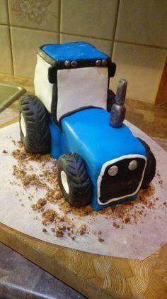 #leivojakoristele #mitäikinäleivotkin #täytekakku Kiitos Miia