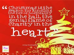 10 Best Christmas Quotes Inspirational Quotes For Christmas Images