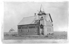 31 Best Stevens County History images | History, County seat ... Plat Map Of Hugoton Ks on
