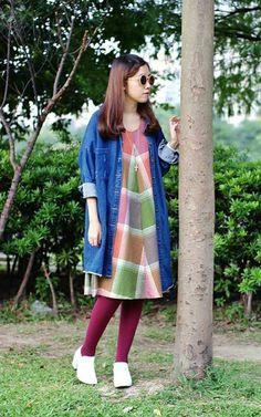 每日精選 - 2013-10-23 | Dappei 搭配 - 服飾穿搭網站