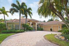 $699,000 6116 Wildcat Run West Palm Beach, FL 33412 Active / RX-10084848 www.floridahousehunt.com http://www.flexmls.com/cgi-bin/mainmenu.cgi?cmd=url+other/run_public_link.html&public_link_tech_id=1563aluky6ez&s=15&id=1&cid=1