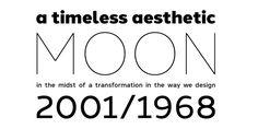 Halcom™ - Webfont & Desktop font « MyFonts