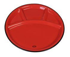 Fondue Plate Cabanaz, Scarlet Red Design Agency, Garden Pots, Scarlet, Fondue, Plates, Red, Collection, Licence Plates, Garden Planters