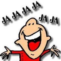 Chistes muy divertidos para reír y pasarla bien.    ¡Qué lo disfrutes!    Iremos poniendo chistes muy divertidos. Vosotros también podes enviarnos vuestros chistes, y seguramente lo pondremos en nuestra aplicacion #chistes #comedia #diversion #divertido #gracia #gracioso #humor #reir #risas