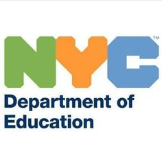 New York Board of Education - https://www.topgoogle.com/listing/new-york-board-education/ - The New York City Department of Education (DOE) is the largest school district in the US, serving 1.1 million students in over 1,800 schools.