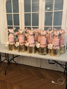 Gravity cake kekcouture workshop