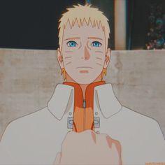 Naruto Uzumaki Hokage, Naruto And Hinata, Itachi Uchiha, Anime Naruto, Greek Gods, Aesthetic Anime, Princess Zelda, Instagram Posts, Manga