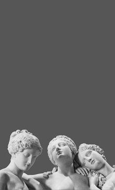 Gray Aesthetic, Black Aesthetic Wallpaper, Black And White Aesthetic, Aesthetic Backgrounds, Aesthetic Iphone Wallpaper, Aesthetic Wallpapers, Ed Wallpaper, Iphone Background Wallpaper, Pastel Wallpaper