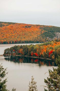 12 Best Hikes In Quebec To Experience Quebec, Huron Wendat, Lost In The Woods, The Settlers, Best Hikes, Travel Planner, Capital City, Travel Advice, Lonely Planet