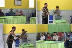 Suasana BEC Kampung Inggris pare Kediri Jawa Timur