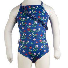 Swimming suit ladybug Www.jny.se