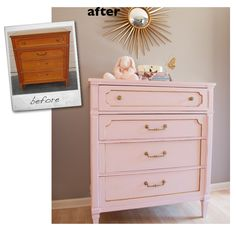 Changing table option