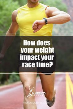 Weight training for runners ideas ideas for 2019 Running Routine, Running Plan, How To Start Running, How To Run Faster, Running Tips, Running Shoes, Running Form, Endurance Training, Race Training