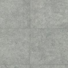 5102A Non Slip Stone Effect Lino Flooring - Vinyl Flooring UK Vinyl Flooring Uk, Stone Flooring, Natural Stones, Living Spaces