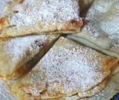 Diós rudacska (Nußstangl) Recept képpel - Mindmegette.hu - Receptek French Toast, Bread, Breakfast, Dios, Morning Coffee, Breads, Baking, Sandwich Loaf
