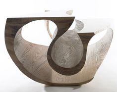 117 Best Cool Unique Furniture Images In 2013 Cardboard