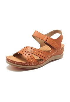 Girls' event shoes, for activities like climbing, paddling, along with other adventuresports. Girls Sandals, Sport Sandals, Women's Shoes Sandals, Women Sandals, Shoes Women, Comfy Shoes, Comfortable Shoes, Business Casual Outfits For Women, Sports Footwear