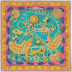 Need some silk scarves, silk bow ties or silk mufflers. Check our new creations of silk accessories such as silk large shawls, silk pocket squares and many others Versace Chain, Bandana Design, Hermes Paris, Scarf Design, Tie And Pocket Square, Turbans, Gypsy Style, Cashmere Scarf, Neck Scarves