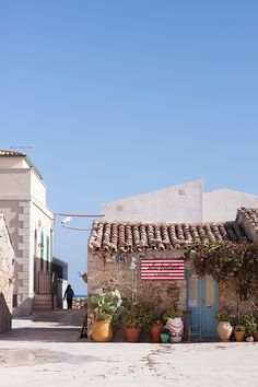 Guide to the Noto Valley, Sicily