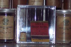 Mason Jars, Campaign, Medium, Mason Jar, Glass Jars, Jars, Medium Long Hairstyles