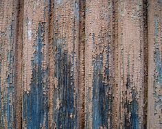 3 Textures Of Brown Cracked Paint On Old Wooden House Boards By Kaja Crackle Painting, Drip Painting, Cracked Paint, A Level Art, Wooden Boats, Chalk Paint, Old Things, Texture, Abstract
