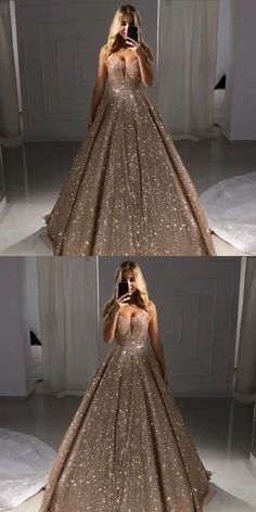 Charming Modest Long Prom Gown, A-line Shinning Gorgeous Prom Bezauberndes, langes Abendkleid, A-Linie Shinning Gorgeous Ballkleider, Gorgeous Prom Dresses, Cheap Prom Dresses, Prom Party Dresses, Quinceanera Dresses, Pretty Dresses, Women's Dresses, Fashion Dresses, Formal Dresses, Dress Prom