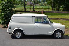 . Classic Mini, Vans Classic, Mini Vans, Mini Coopers, Mk1, Car Stuff, Minis, Madness, Sydney