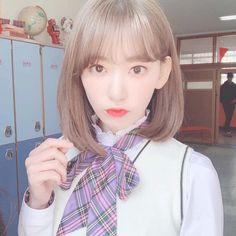 Cop or Drop? Kpop Girl Groups, Kpop Girls, Sakura Miyawaki, Yu Jin, Japanese Girl Group, Nanami, Soyeon, Best Face Products, Girl Pictures