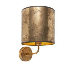 Let's go vintage. Cottage Lighting, Outdoor Wall Lighting, Lampe Led, Led Lamp, Pendant Lamp, Pendant Lighting, Appliques Murales Vintage, Lampe Retro, Luminaire Vintage
