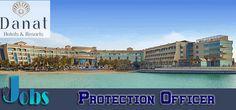 Protection Officer Jobs in Danat Al Ain UAE Visit jobsingcc.com for more info @ http://jobsingcc.com/protection-officer-jobs-danat-al-ain/
