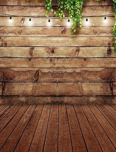 photo backdrop tan photography backdrop wood plank background for picture wooden look photo booth props wooden floor photo backdrop tan photography backdrop wood plank background for picture wooden look photo booth props wooden floor <br> Brick Wall Background, Retro Background, Background Pictures, Backdrop Background, Best Photo Background, Fabric Backdrop, Rustic Background, Lights Background, Background For Photography