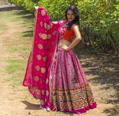 Varuna Jitesh Bridal Wear Info & Review | Bridal & Trousseau Designers in Hyderabad | Wedmegood