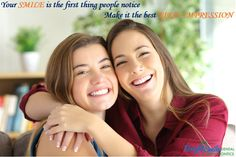 With our cosmetic dentistry, get that stunning smile you are looking for. Call (210) 281-5115 to book an appointment  #BestDentalClinicinSanAntonio, #dentalimplants, #brightsmile, #dentalClinic, #CosmeticDentalCare, #Gumdiseasecare, #Gumdisease