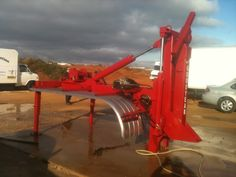 Kemp Super Swap unit for sale (Unit SOLD to Tri State Towing) Thanks Mark in Used Wreckers for Sale Forum