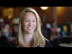 """▶ Boise Tech """"A Day In The Life"""" - YouTube"""