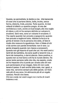 Frasi Ispirational Quotes, Mood Quotes, Poetry Quotes, Happy Quotes, Positive Quotes, Life Quotes, Italian Phrases, Italian Quotes, Story Instagram