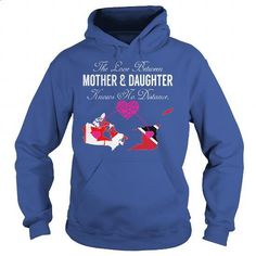 Mother and Daughter - Canada Trinidad and Tobago - #sleeveless hoodie #business shirts. SIMILAR ITEMS => https://www.sunfrog.com/States/Mother-and-Daughter--Canada-Trinidad-and-Tobago-Royal-Blue-Hoodie.html?60505