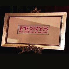 """Here at Spotlight we are absolutely thrilled to announce that we are now recommended by @perrysweddingco one of the best wedding planners in the industry. So this for us a huge compliment and look forward to be working with the Perry's team ⭐️ Enquires: 01992 639989 info@spotlightstarbooths.co.uk • www.spotlightstarbooths.co.uk #photobooth #sweetcart #wedding #rustic #bride #party #events #love #goodvibes #beautiful #bespoke #photography #booth #shoot #spotlightstarbooths #bridesmaids…"